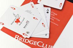 BridgeBruchure_8-small