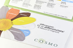 CosmoCalendario10-small