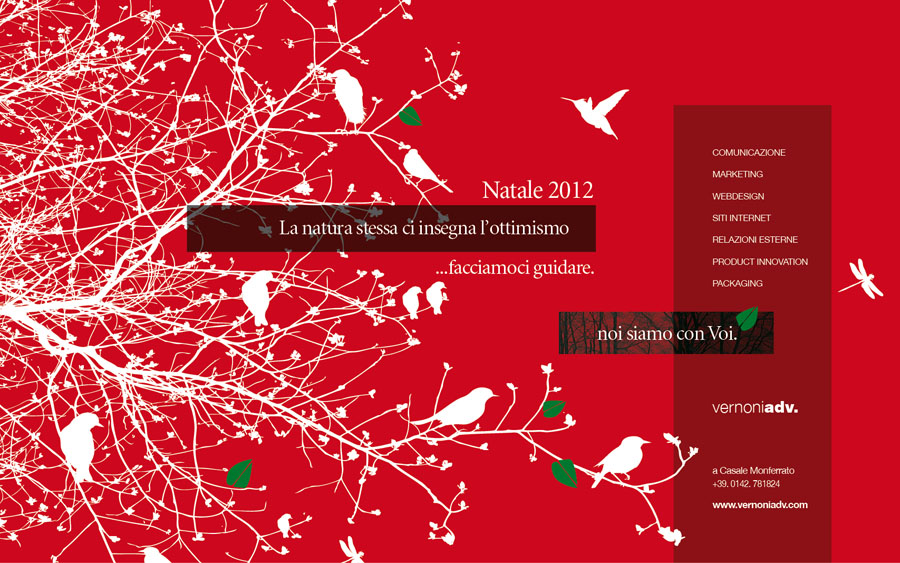 MAIL_NATALE